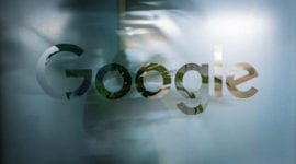 Google kupuje Limes Audio – vylepší zvuk nejen u Hangouts
