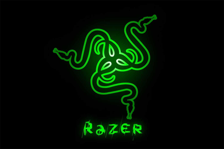 Razer Phone 3 je údajně v testovacím procesu