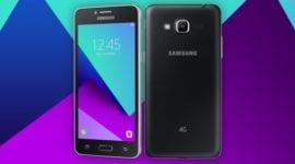 Samsung uvedl nový model Galaxy J2 Ace