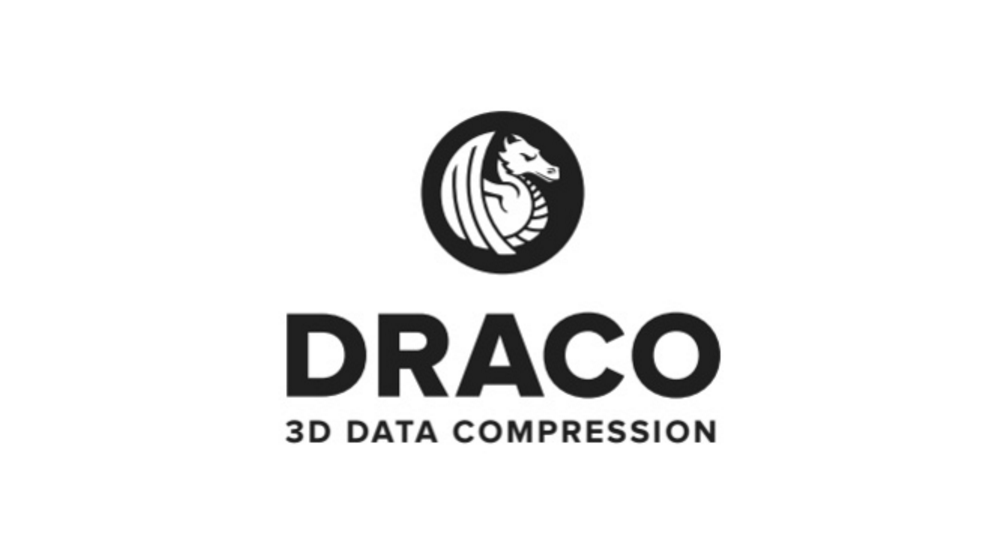 Google představil Draco – komprese pro 3D grafiku