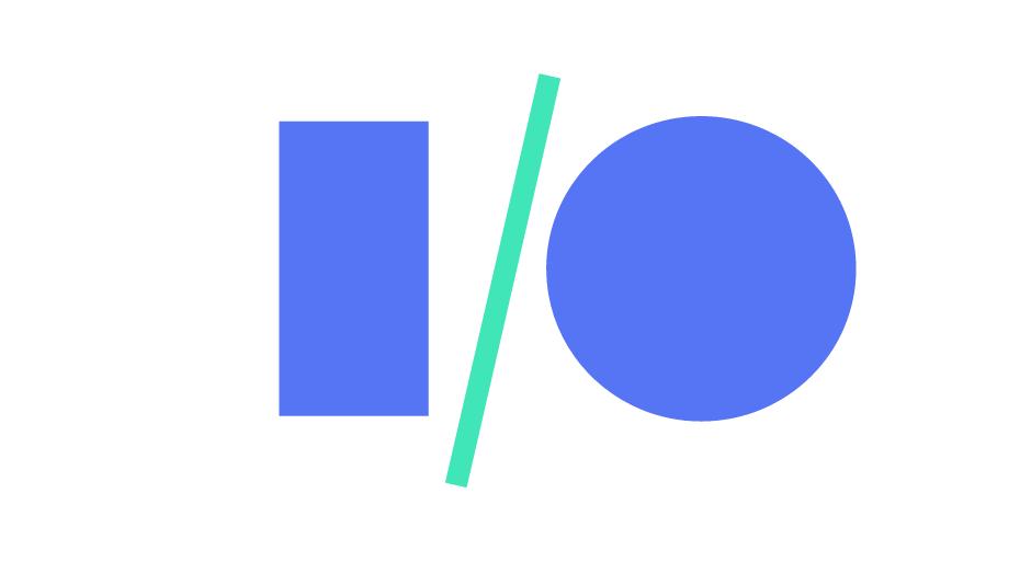 Připravte se na Google I/O 2017