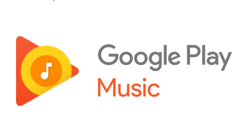 Google Hudba testuje funkci autoplay, zatím je dostupná jen sporadicky