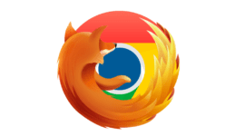 Chrome a Firefox jsou rychlejší díky Facebooku