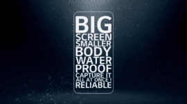 LG začíná lákat na představení mobilu LG G6 [aktualizováno]