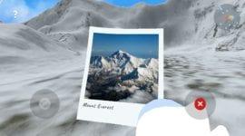 Verne: The Himalayas - užijte si let nad Himálajem [Android]