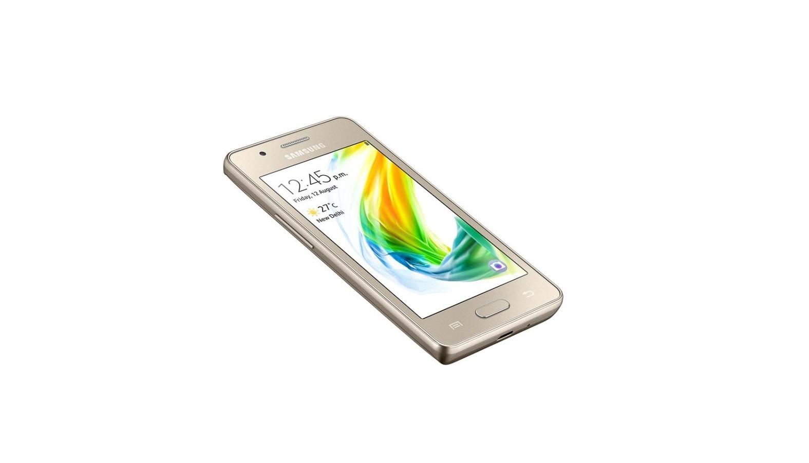 Samsung chystá telefon s operačním systémem Tizen 3.0