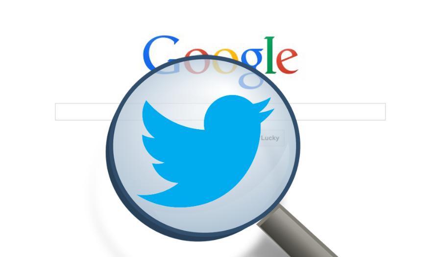 Google kupuje od Twitteru vývojářskou platformu