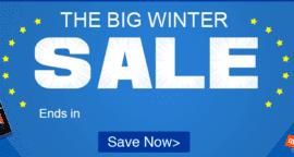 Velký výprodej evropského skladu u TinyDeal [sponzorovaný článek]