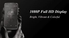 UHANS U300 – Vysoký výkon v kombinaci s výdrží [sponzorovaný článek]