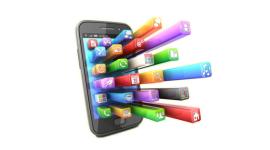 5 aplikací, bez kterých bych nepřežil – Pavel Mareš