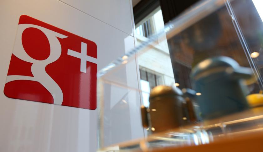 Stará verze Google+ končí 24. ledna