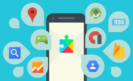 Instant Apps se blíží – nebude potřeba instalace [Android]