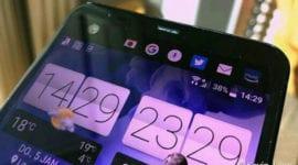 HTC představí novinky již tento týden