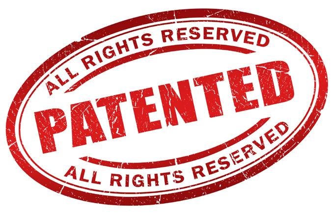 Patentový závod za rok 2016 vyhrálo IBM, v závěsu za ním Samsung. Google až pátý