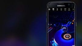 Samsung zřejmě uvede konkurenci pro Continuum od Microsoftu