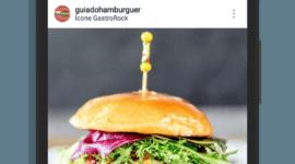 Instagram přidává reklamy mezi Stories