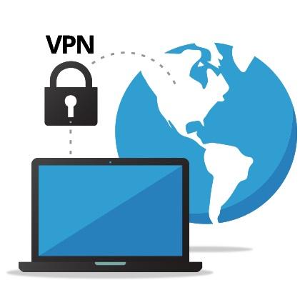 VPN aplikace mohou způsobit více škody než užitku, ukázala studie