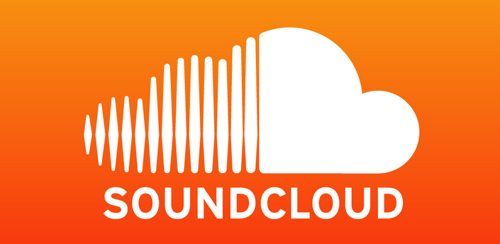 Google SoundCloud