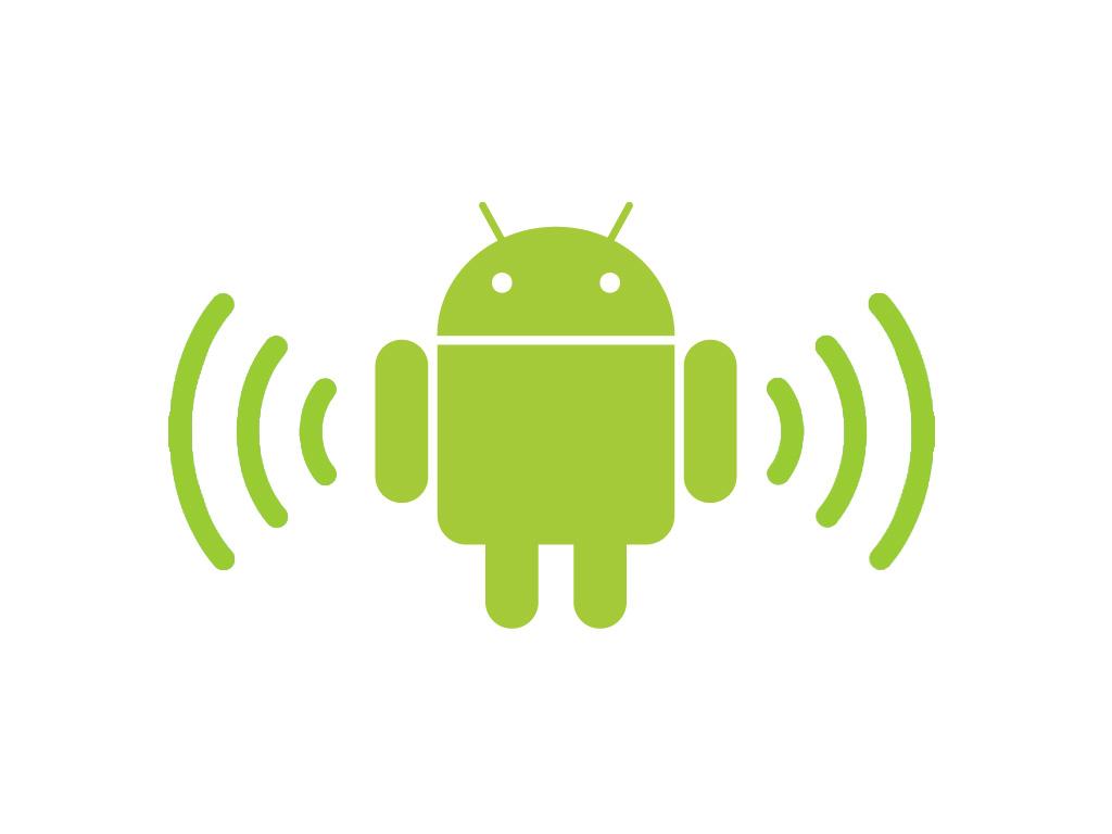 Google rozšiřuje sdílené připojení [aktualizováno]