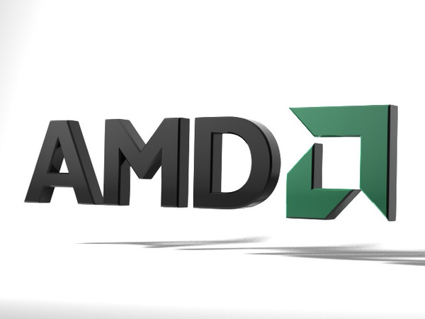 AMD se pouští do patentového sporu proti několika společnostem