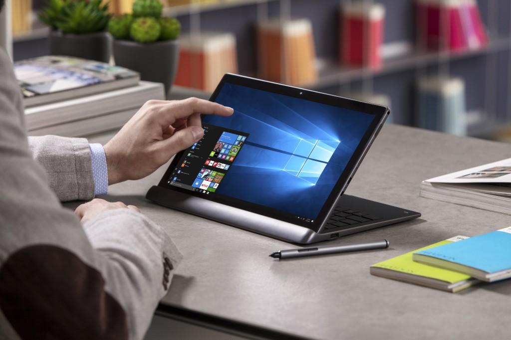 Alcatel U5 a Plus 12 – poslední dvě novinky z MWC 2017
