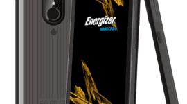 Energizer uvedl Energy E550/E520 LTE