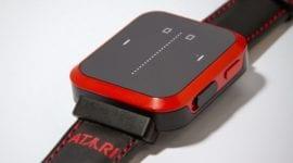 Gameband - herní chytré hodinky i v Atari verzi