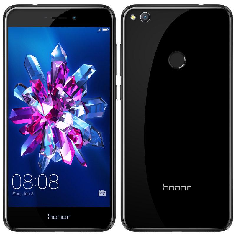 Honor 8 Lite oficiálně [aktualizováno]