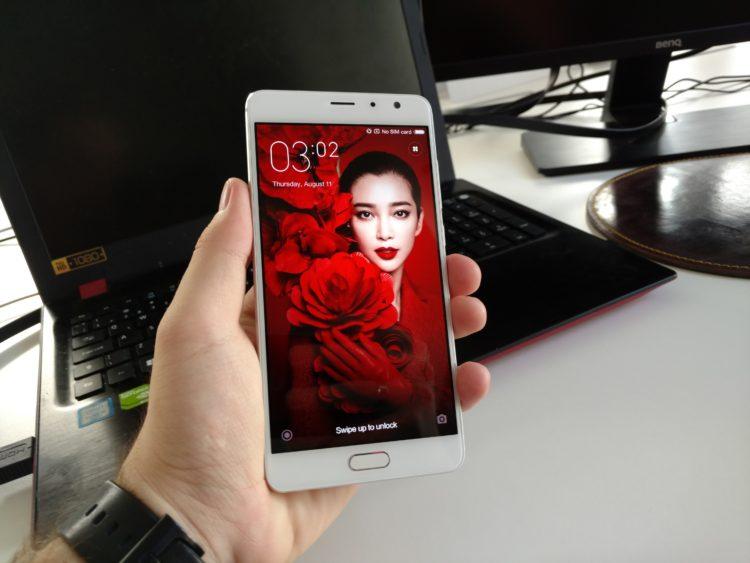 Xiaomi Redmi Pro 2 zřejmě nepůjde ve šlépějích předchůdce