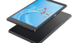 Lenovo dnes na MWC 2017 představilo zbrusu nové tablety