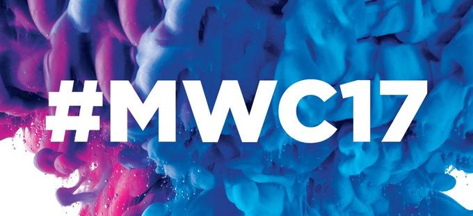 MWC 2017 – program nejdůležitějších akcí