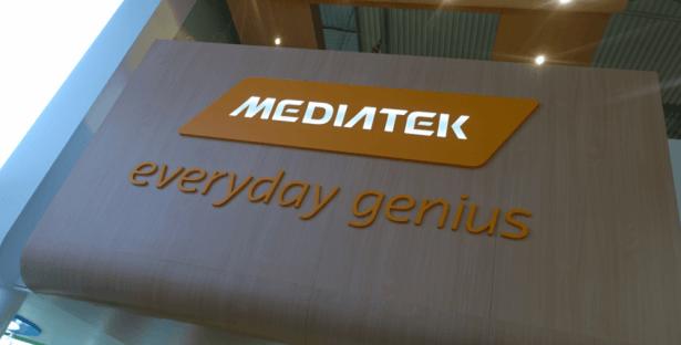 MediaTek spustí výrobu 12jádrového procesoru
