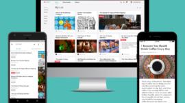 Mozilla koupila službu Pocket