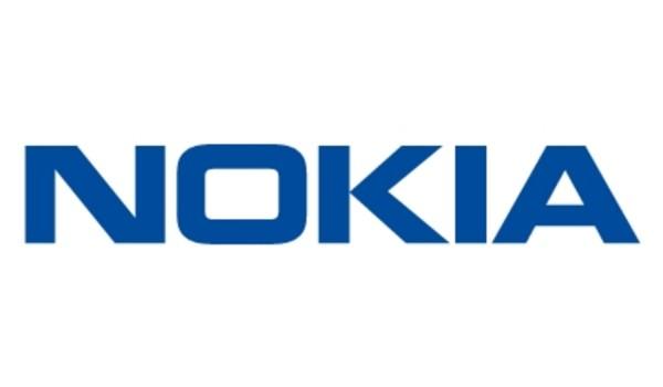 Zřejmě se vrátí značka Nokia Xpress-on