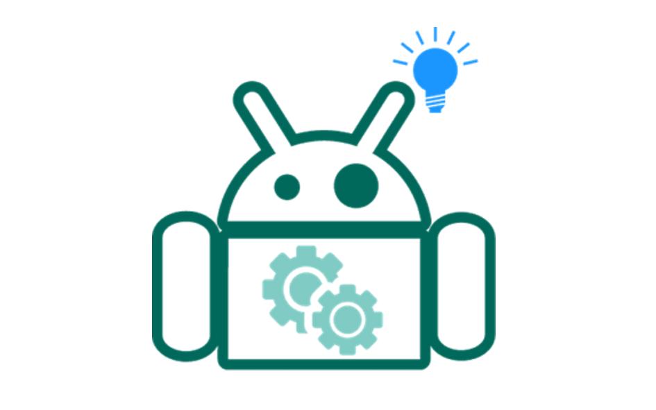 Privacy Assistant – aplikace určená proti sběru informací [root]