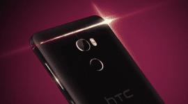 HTC One X10 dává o sobě znát [aktualizováno]