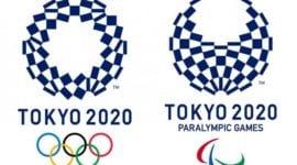 Olympijské medaile vyrobí ze starých telefonů