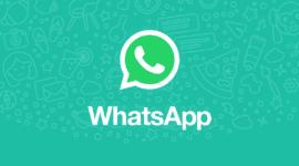 WhatsApp nově podporuje hlasovou asistentku Siri