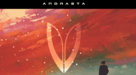 Cyanogen, Inc. se přeměnil na Andrasta