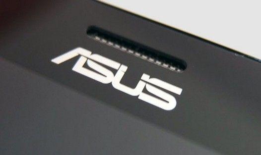 Asus pracuje na novém tabletu s pořádným displejem
