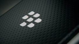 BlackBerry vyhrává spor s Qualcommem [aktualizováno]