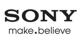 Sony už pravděpodobně své nejlepší časy zažilo, prodeje klesly skoro o polovinu