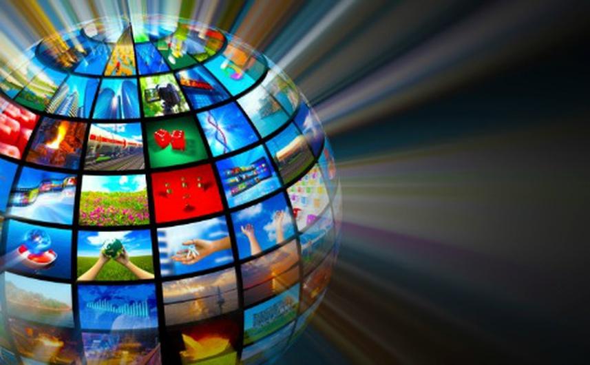 EU se chce zaměřit na geoblokaci online obsahu