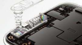 Pětinásobný bezztrátový zoom v mobilu se stává realitou díky společnosti Oppo