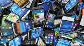 Google – počet smartphonů v Česku vzrostl o 241 %
