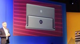 Motorola letos představí minimálně 12 nových modulů Moto Mods