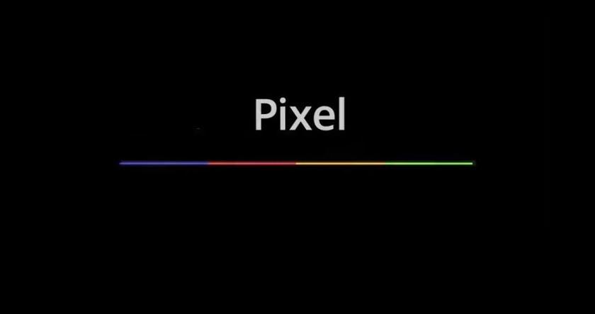 Google Pixel 3 nebude, ale není to konec pro Chrome OS