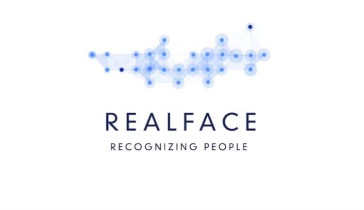 RealFace-logo