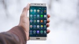 Samsung Galaxy Note 9: unikly první fotografie a finální ceny