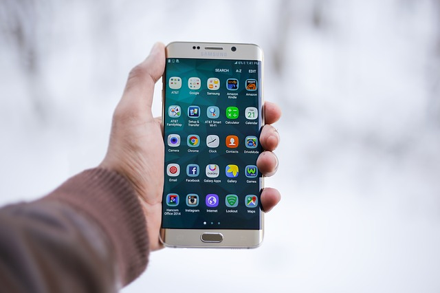"""Samsung asi """"nepředstaví"""" Galaxy Note 8"""